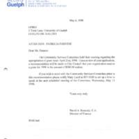 https://s3.amazonaws.com/omeka-net/32005/archive/files/e2edc6df7e6bd000bc161627c66e2fbd.pdf