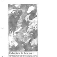 https://s3.amazonaws.com/omeka-net/32005/archive/files/a5f17b21fc79d22ce49e7c6ce0335dd0.pdf