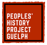 People's History Project